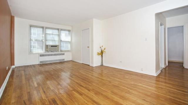 79-10 34th Avenue, Unit 5L Image #1