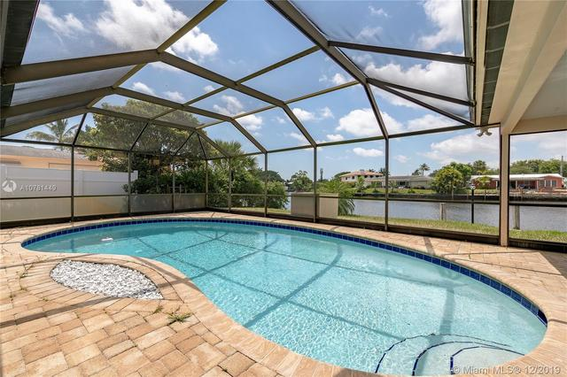 1032 Northwest 30th Court Wilton Manors, FL 33311