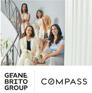 Geane Brito Group