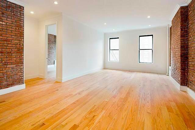 143 West 4th Street, Unit 4 Image #1