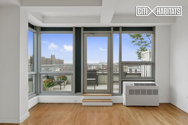 181 East 119th Street, Unit 9G Image #1