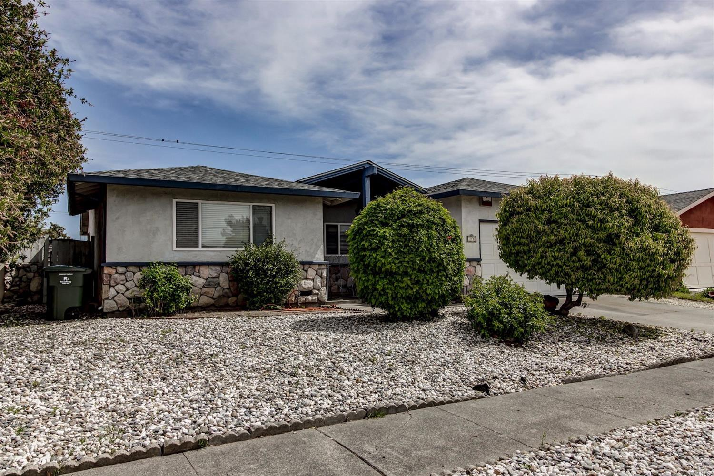 110 Corbin Drive, American Canyon, CA 94503 | Compass