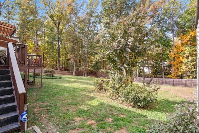3410 Winterfield Road Midlothian, VA 23113