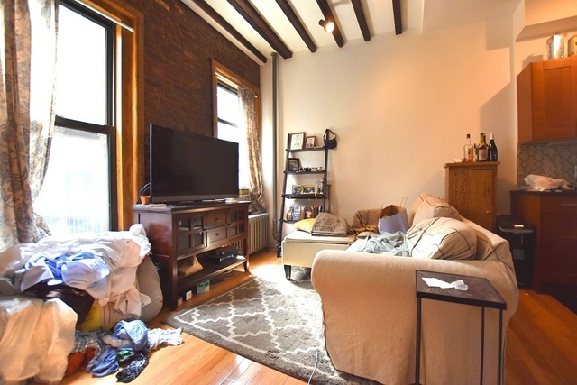 67 East 2nd Street, Unit 22 Image #1
