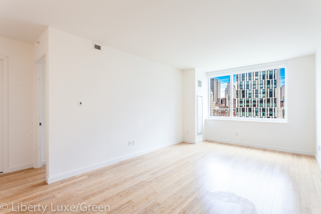 300 North End Avenue, Unit 6B Image #1
