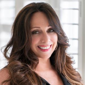 Michelle Dery,                       Agent in Miami - Compass