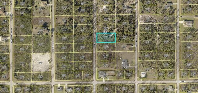 1432 Lincoln Avenue Lehigh Acres, FL 33972
