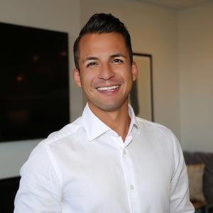 Phillip Malakauskas,                     Agent in Los Angeles - Compass