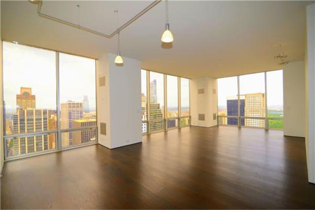 641 5th Avenue, Unit 49A Image #1
