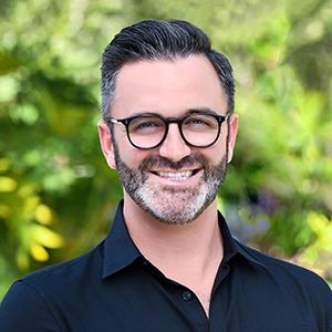 Adam Rubin,                       Agent in Miami - Compass