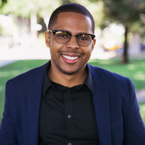 Brandon Walls,                     Agent in Los Angeles - Compass