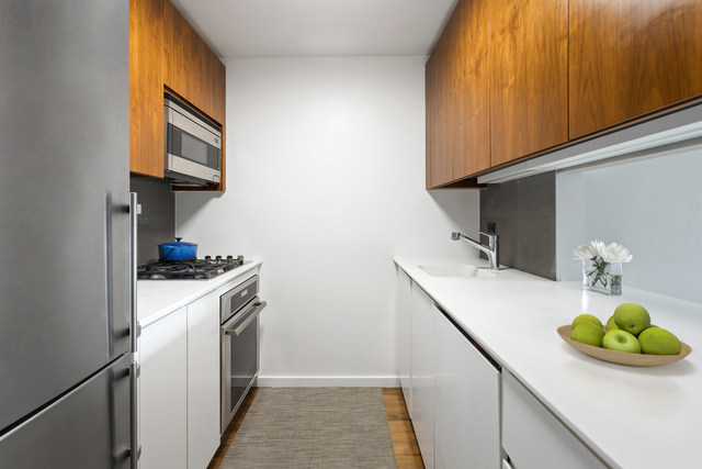 515 East 72nd Street, Unit 29E Manhattan, NY 10021