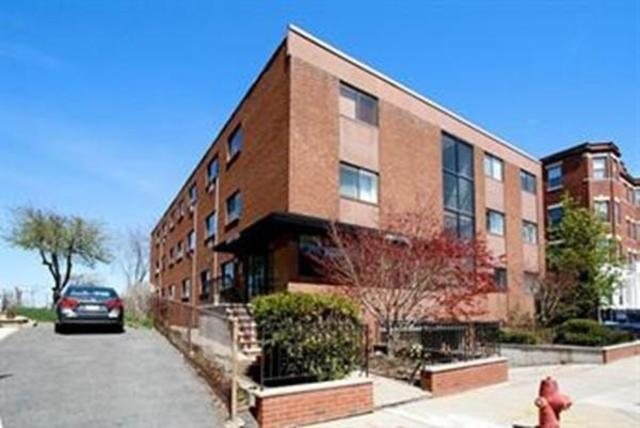 115 Highland Avenue, Unit 18 Image #1
