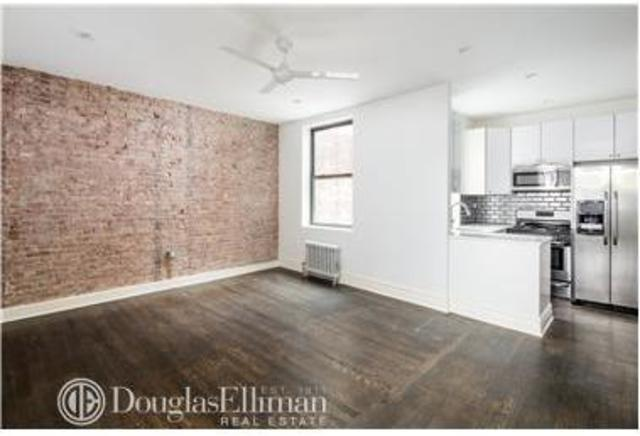 115 Greenpoint Avenue, Unit D3 Image #1