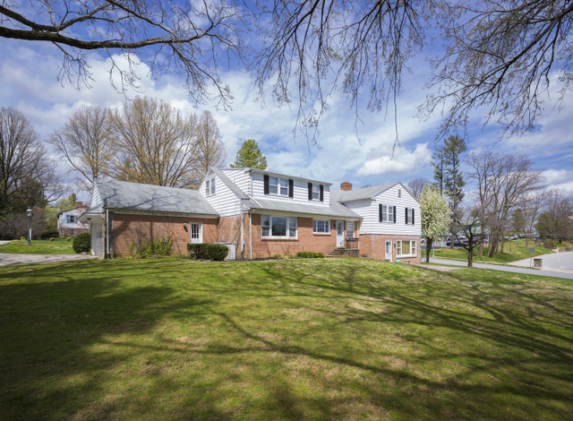 346 Rosemary Lane Penn Valley, PA 19072