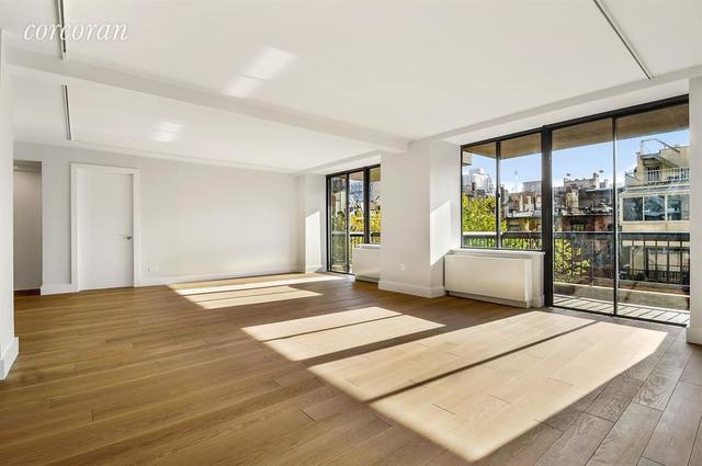 130 West 79th Street, Unit 3AF Image #1
