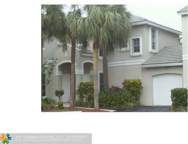 4707 Grapevine Way, Unit 4707 Image #1