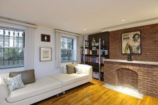 318 West 15th Street, Unit A Image #1