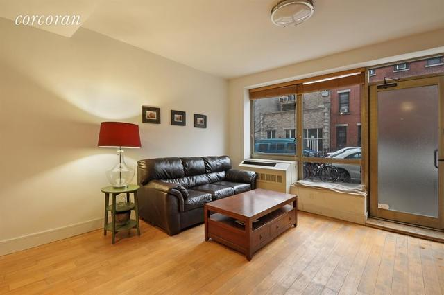 200 16th Street, Unit 1D Image #1