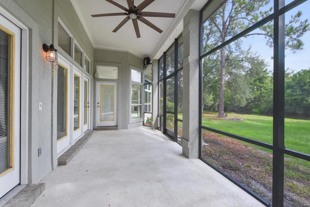 2271 Salt Myrtle Lane Fleming Island, FL 32003