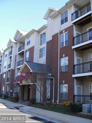 1581 Spring Gate Drive, Unit 5404 Image #1