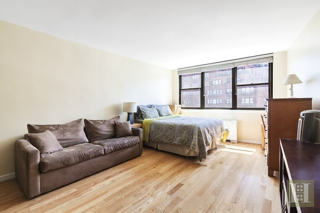225 East 36th Street, Unit 9H Image #1