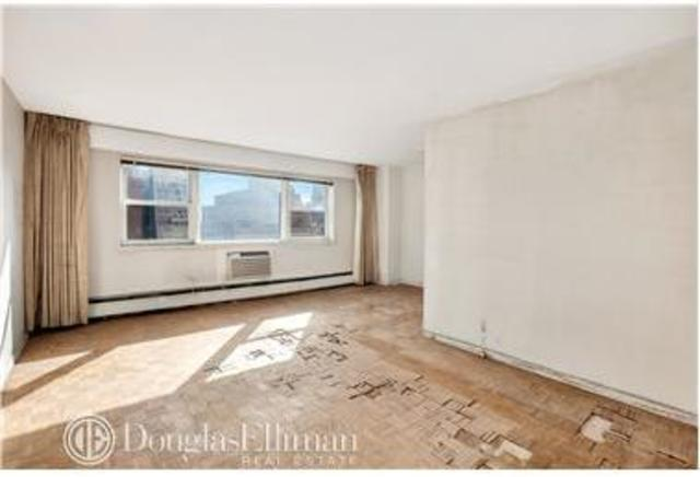 446 East 86th Street, Unit 12E Image #1