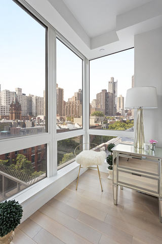 389 East 89th Street, Unit 8A Manhattan, NY 10128