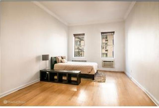 435 East 85th Street, Unit 3P Image #1