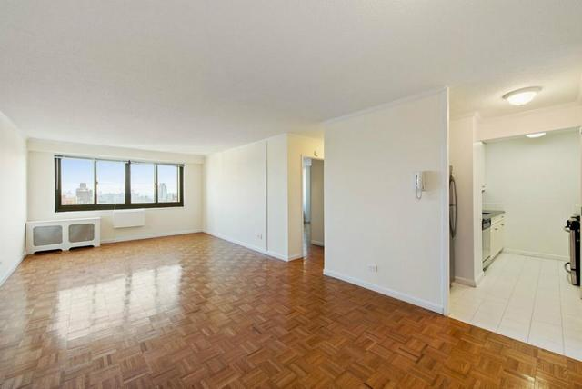 175 West 87th Street, Unit 10E Image #1