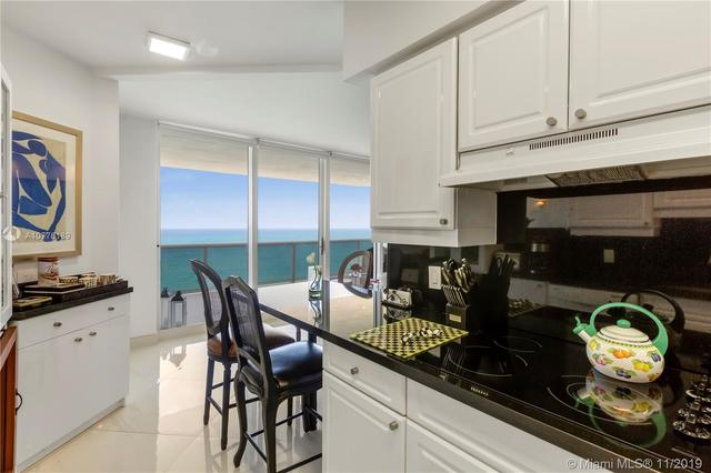 4775 Collins Avenue, Unit 2302 Miami, FL 33140