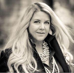 Suzanne Gregg,                       Agent in San Francisco - Compass