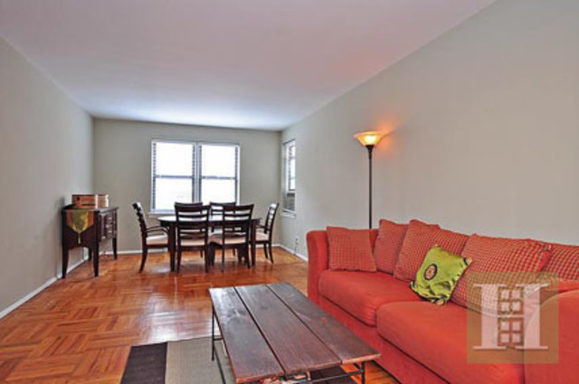 640 West 239th Street, Unit 4A Image #1