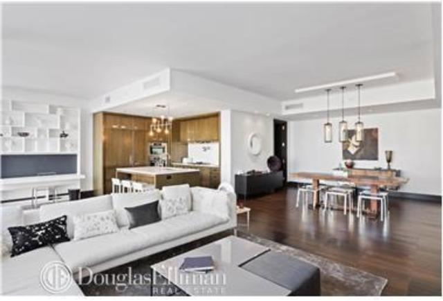 151 East 85th Street, Unit 10J Image #1