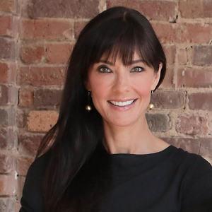 Michelle Maldonado,                     Agent in Nashville - Compass