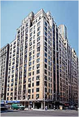 200 West 86th Street, Unit 10K Image #1