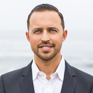 Daniel Fefferman, Agent in San Diego - Compass