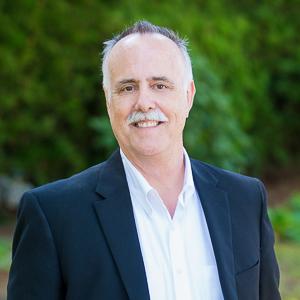 Gary Bulanti