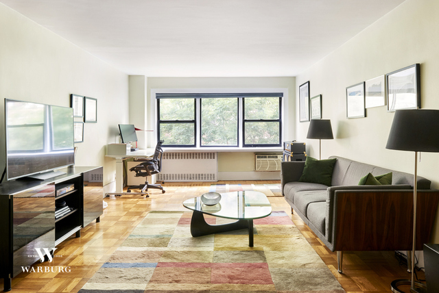 333 East 75th Street, Unit 3B Image #1