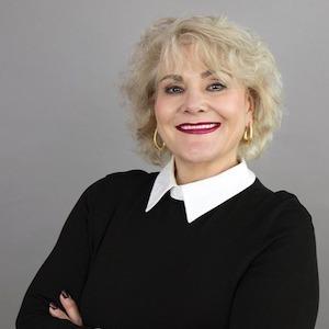 Leslie DeLuca, Agent in San Francisco - Compass