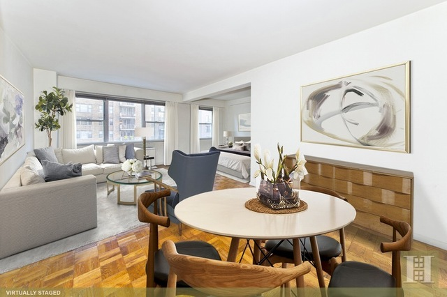 445 East 86th Street, Unit 9J Image #1