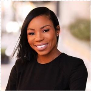 Shameika Wade, Agent in Atlanta - Compass