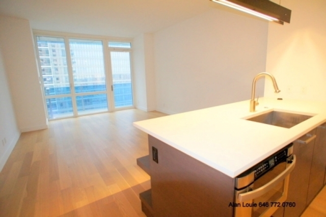 22 North 6th Street, Unit 21A Image #1