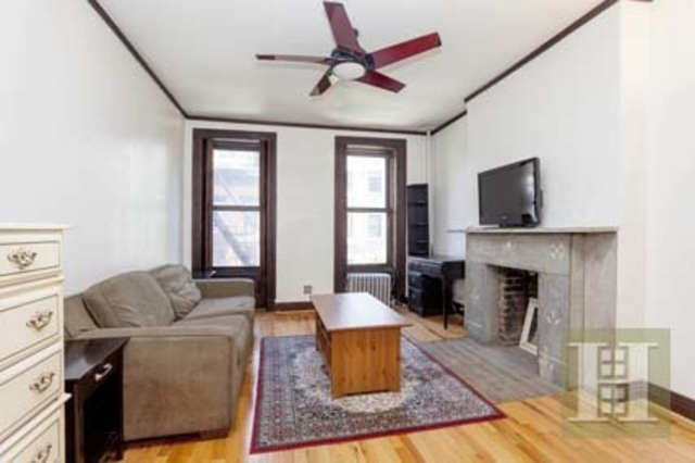 228 West 16th Street, Unit 4A Image #1