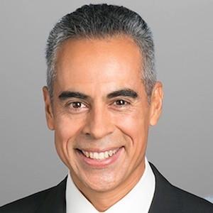 Jeff Salgado,                     Agent in San Francisco - Compass