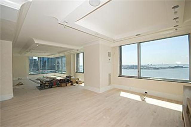 10 West Street, Unit 21E Image #1