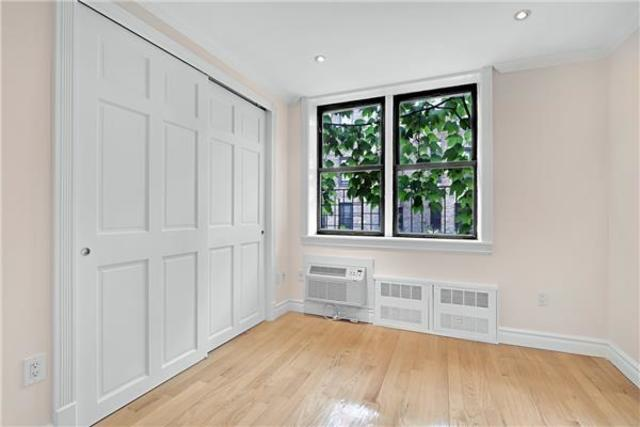 336 East 81st Street, Unit 4E Image #1