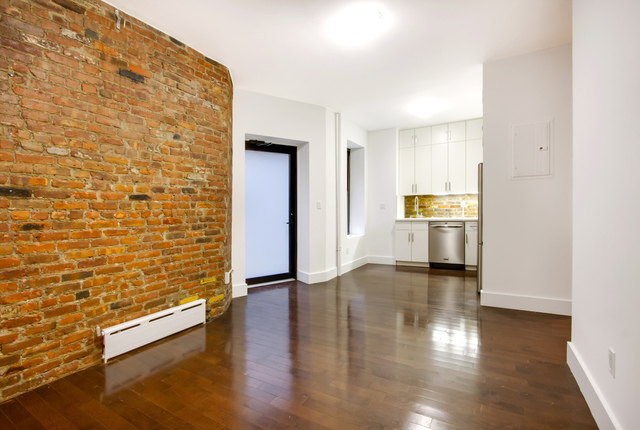 344 West 14th Street, Unit B3 Image #1