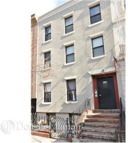 149 North 7th Street, Unit 3 Image #1