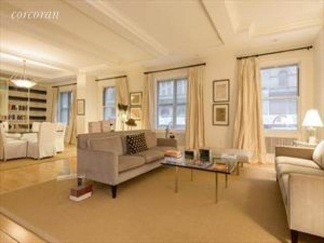 171 West 57th Street Image #1